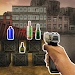 Download Bottle Shoot Master 1.0 APK