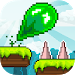 Download Bouncing Slime Impossible Game 1.5 APK