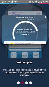 Download Boursorama Banque 5.4.9 APK