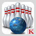 Download Bowling 3D for Free 1.2 APK