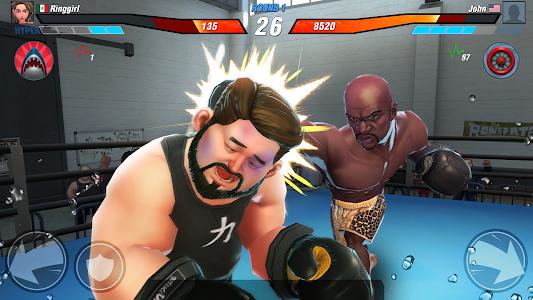 Download Boxing Star 1.3.1 APK