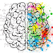 Download Brain Training 8.5.4 APK