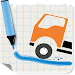 Download Brain it on the truck! 1.0.57 APK