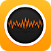 Download Brainwaves-Relax & Meditation 5.6.5 APK
