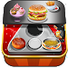 Download Breakfast Restaurant Game 1.7.2 APK