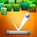 Download Brick Breaker Hero 1.41 APK