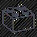 Download Brick Instructions 1.7 APK