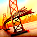 Download Bridge Construction Simulator 1.2.4 APK