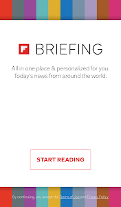 Download Briefing for Samsung (Update) 2.8.2 APK