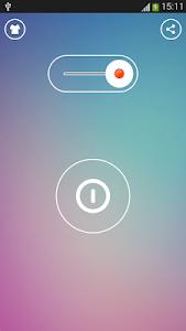 Download Bright Flashlight 1.6 APK