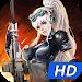 Download Broken Dawn:Trauma HD 1.1.6 APK
