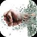 Download Broken Screen Live Wallpaper 5.5 APK