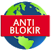 Download Browser Anti Blokir 1.1.0 APK