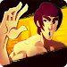 Download Bruce Lee: Enter The Game  APK