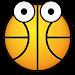 Download Bubble Blast Sports 1.0.8 APK