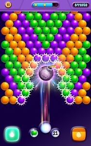 Download Bubble Freedom 2.8 APK