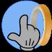 Download Bubble Ring 8.0 APK