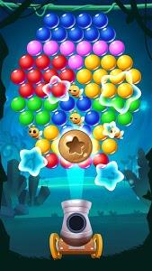 Download Bubble Shooter 100.0 APK