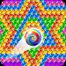Download Bubble Shooter 1.1.3181 APK