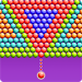 Download Bubble Shooter Game 1.2 APK