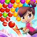 Download Bubble Shooter Neverland 1.0 APK