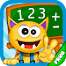 Download Math Games for Kids: Addition and Subtraction 5.4 APK