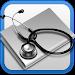 Download BUKU SAKU DOKTER 1.23 APK