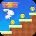 Download Bunny Run : Peter Legend 2.5.0 APK