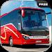 Download Bus Simulator 2015 New York 1.3.2 APK