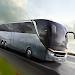 Download Bus Simulator 2018 Free  APK