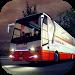 Download Bus Simulator ID 1.0 APK