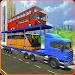Download Bus Transporter Truck 2017 - City Bus Simulator 1.5 APK