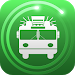 Download BusTracker Taichung 1.5.52 APK