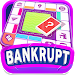Download Business Dice - Bankrupt 1.11.44 APK