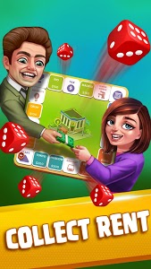 screenshot of Business with Friends - Fun Social Business Game version 1.12.59