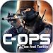 Download C-OPS Tips and Tactics 2.0 APK