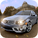 Download C63 AMG Drift Simulator 1.1 APK