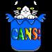 Download CANS! 1.0.7 APK