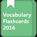 Download CAT GRE SAT Vocab Flashcards 1.1.6 APK
