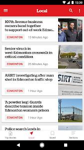 Download CBC News  APK