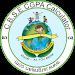 Download CBSE CGPA - Calculator, Result 1.2.4 APK