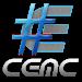 Download CEMC 16.1-1 APK