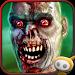 Download CONTRACT KILLER: ZOMBIES (NR) 3.1.0 APK