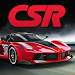 Download CSR Racing 5.0.1 APK