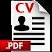 Download CV Maker job(Resume Builder) 1.0 APK