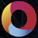 Download CXSummit 5.0.4 APK