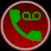 Download Call Recorder 1.0.0 APK