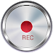 Download Call Recorder - Automatic 1.1.207 APK