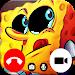 Download Call Simulator For Spongebob 0.1 APK