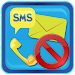 Download Call and SMS Blocker 1.2 APK